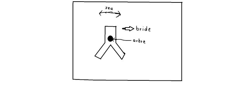 [ BMW E46 330D an 2000 ] jeu arbre sortie de boite normal ? - Page 2 Bmw12