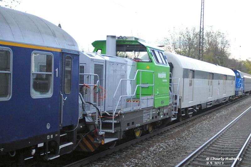 Nouveau Velaro 320 d'Eurostar Cha_0411