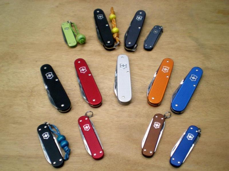 La collection de Lucke 55806011