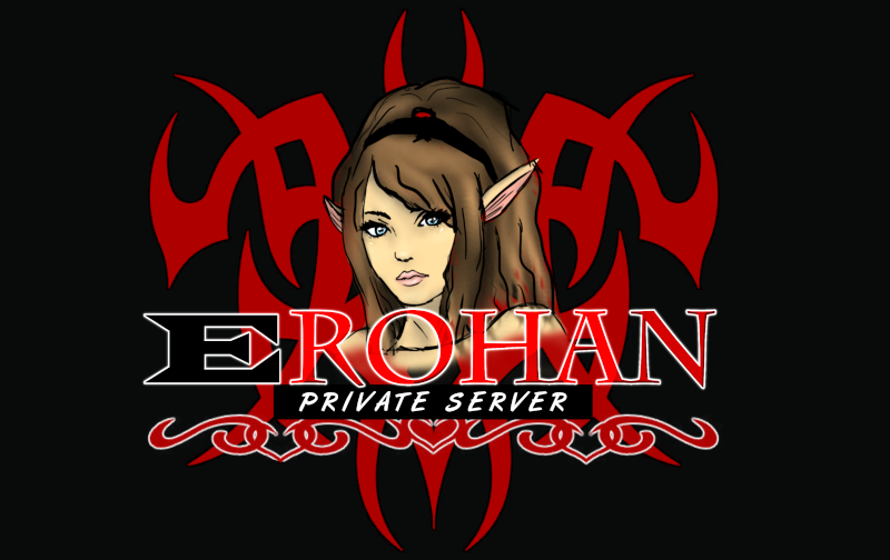EnixRohan