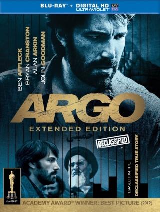 Argo : Edition Ultimate 13/03/13 A0116