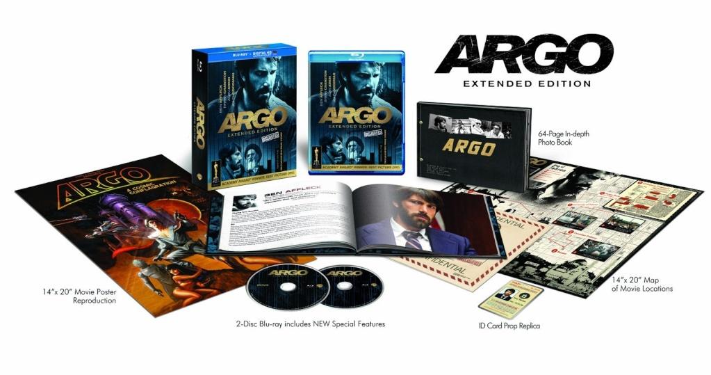 Argo : Edition Ultimate 13/03/13 A0216