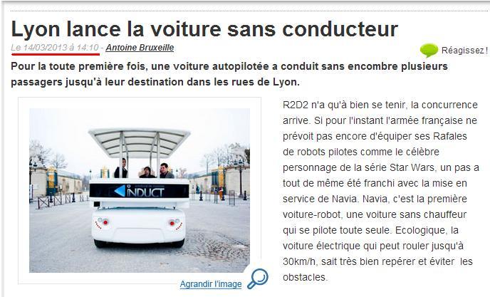Les NEWS INSOLITES Insoli10