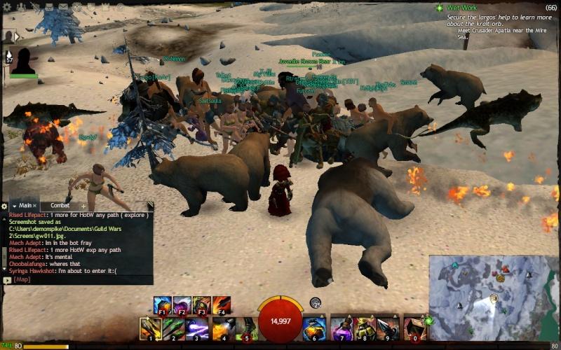 Random Screenshot Pic's Gw01210