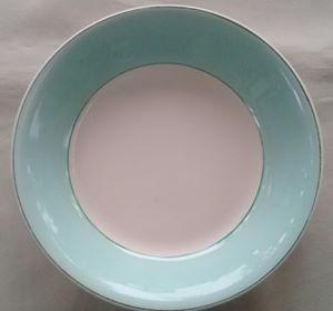Regency Turquoise British 10772410