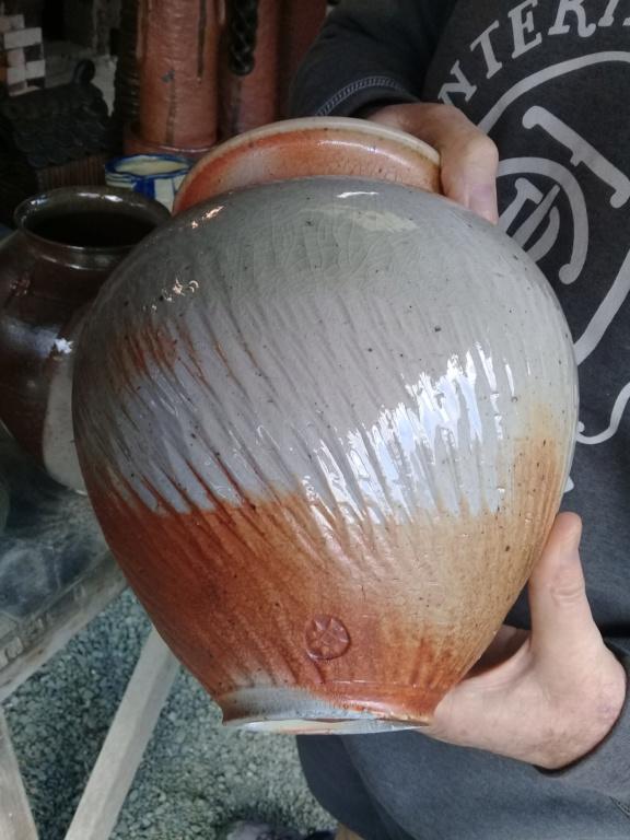 Amorangi Hikuroa 20190613