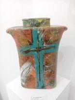 Karen Irwin Ceramics 23268710