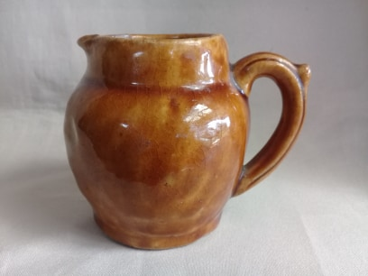 Luke Adams Jug 84563910