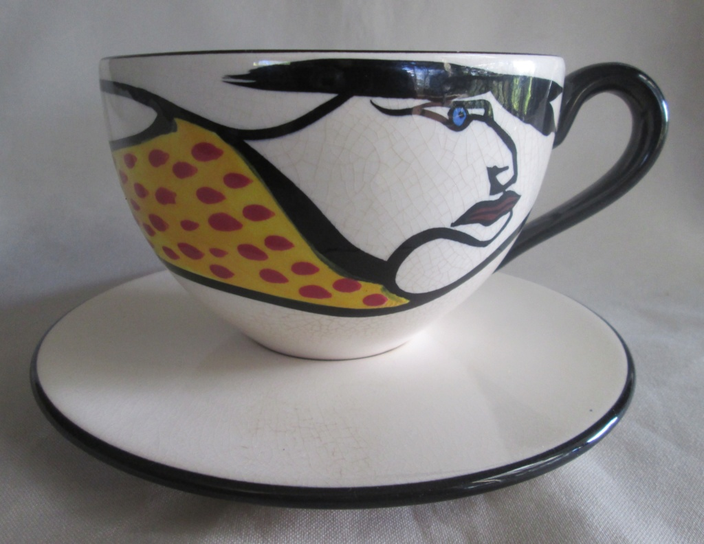 Catherine Anselmi cup with face Img_6611