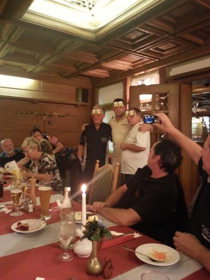Abschlußfahrt 2013 Bodensee ???? - Seite 3 Bier10