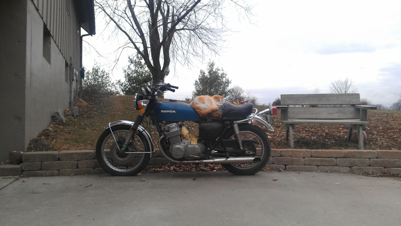 Show Us Your Bikes!!  (2 Wheels Only) Imag0212