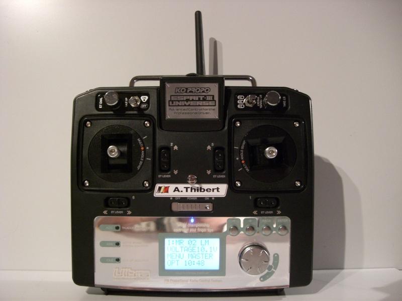 Recherche radio KO propo esprit 3 universe Cimg3510
