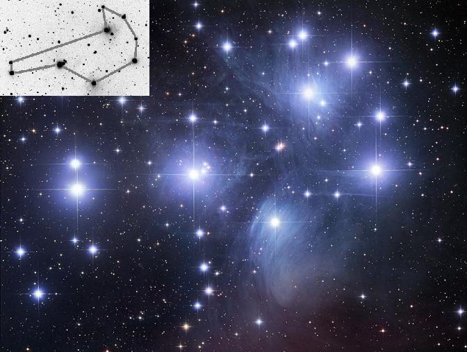 Astronomi shqiptare Shejze10