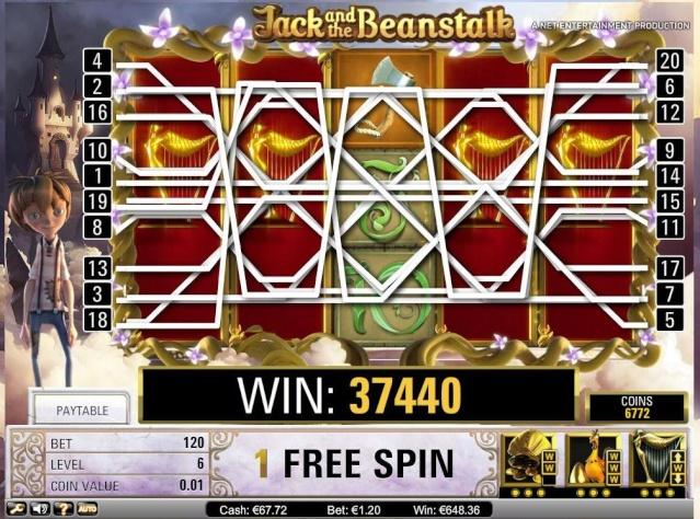 Winning screenshots - Images 11122213