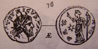 Gascogne : Mes empereurs gaulois - Page 13 De-wit10