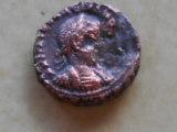 identification monnaie romaine Rscn0010