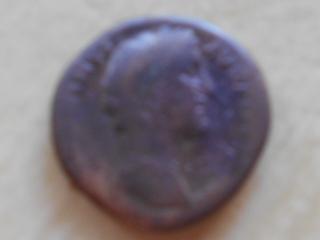 identification sesterce Rscn0014