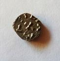 Monnaie romaine ... non mérovingienne 52605813