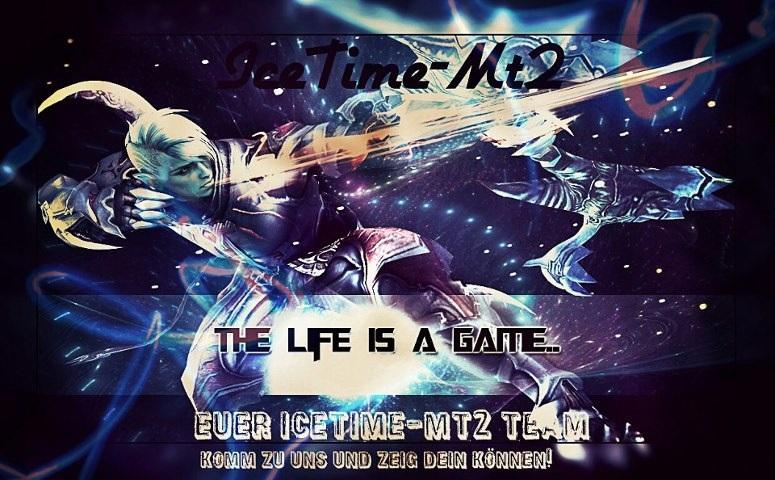 IceTime-Mt2