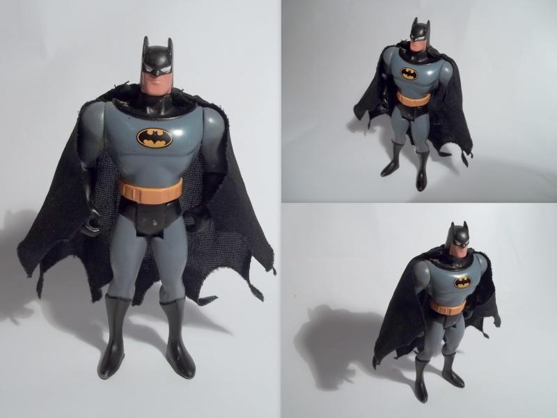 Cerco qualsiasi cosa dalla serie animata di batman - Pagina 2 Batman14