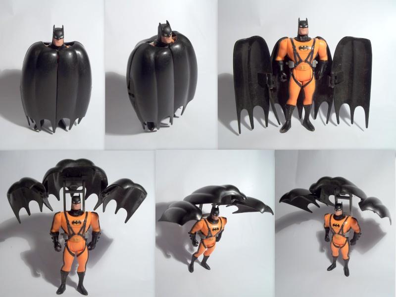 Cerco qualsiasi cosa dalla serie animata di batman - Pagina 2 Batman15