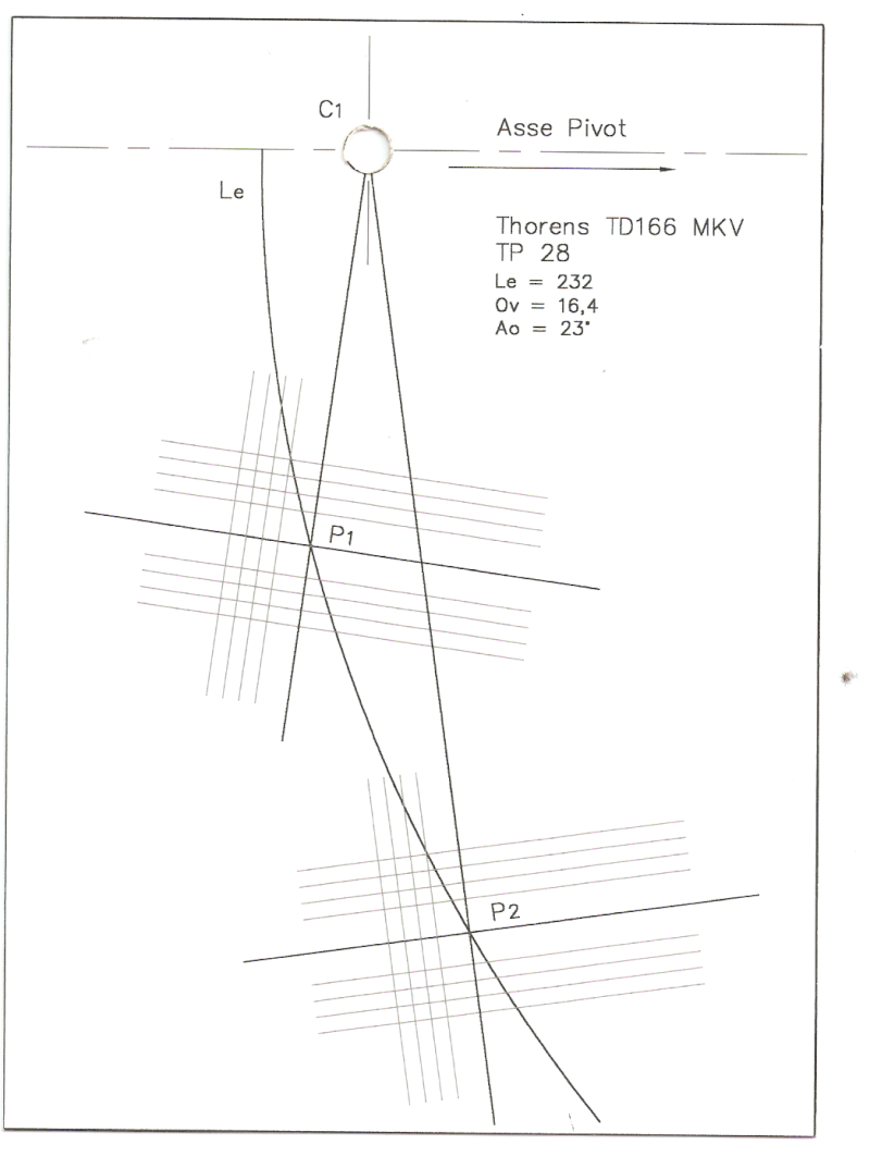 Giradischi  Telefunken modello TS 950 (upgrade testina/puntina) - Pagina 7 Dima_t10