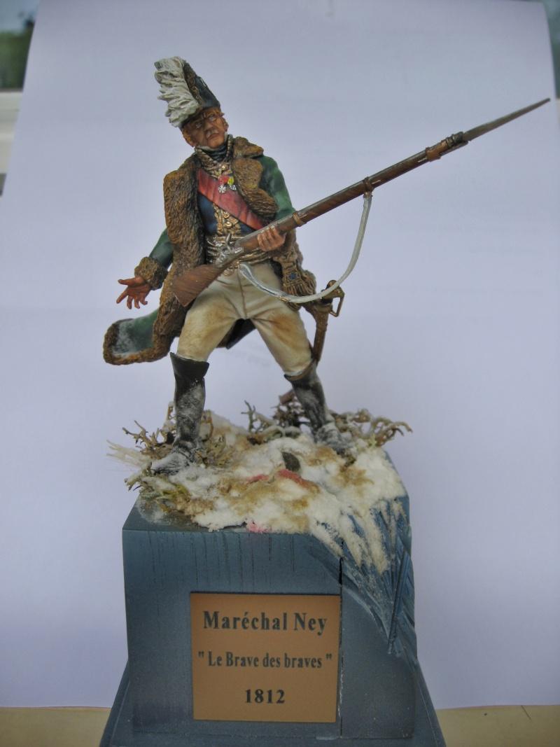 Marechal Ney version Gabriel Img_0041