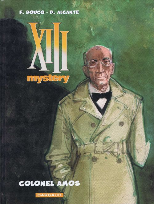 XIII Mystery Couv_111