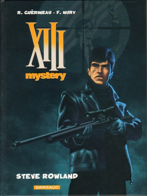 XIII Mystery Couv_112