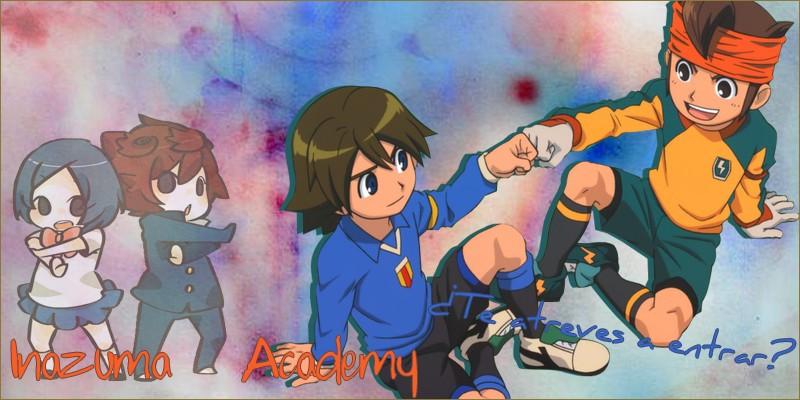 Inazuma Academy