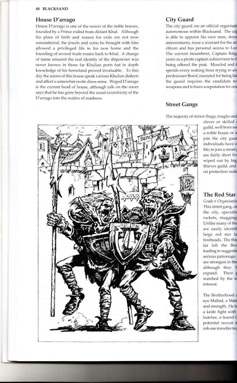 Modélisation Sable-Noir suite - Page 11 Img_0012