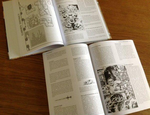 Modélisation Sable-Noir suite - Page 11 Portbl10