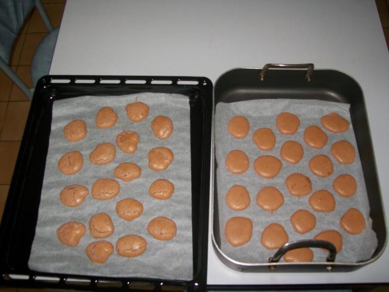 Macarons !!! 100_1413
