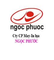 Diễn đàn hoa Lan & cây cảnh Việt Nam Logo_c10
