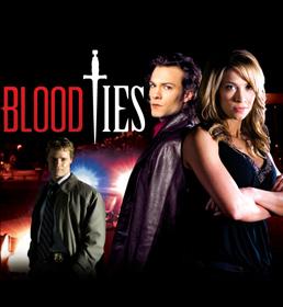 Blood Ties [2007] [S.Live] [CA] 12965_10