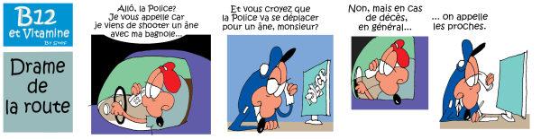 Images Comiques - Page 11 183dra10