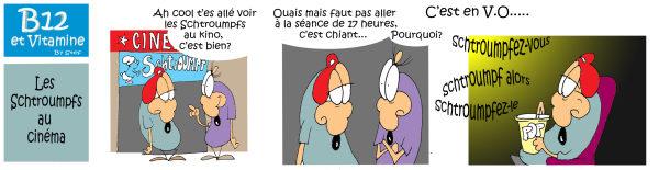 Images Comiques - Page 11 B1202010