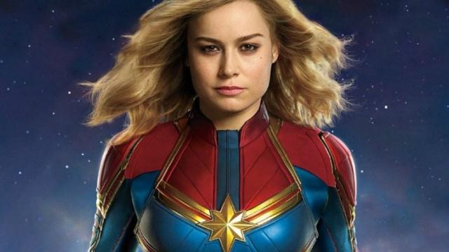 Captain Marvel  Captai10