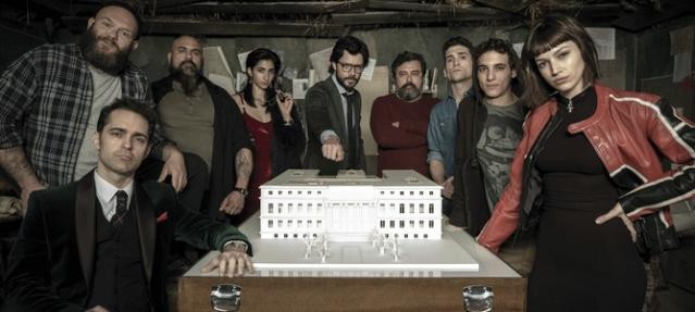 La Casa de Papel La-cas11