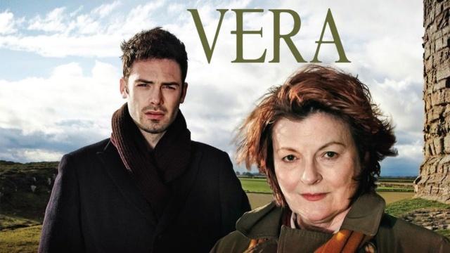 Les enquêtes de Vera Les_en10