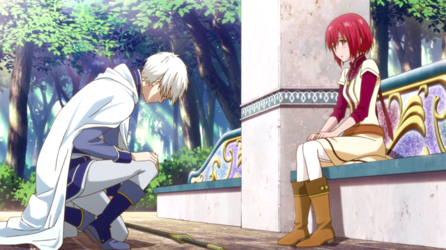 Shirayuki aux cheveux rouges (Akagami no Shirayuki-hime) Vlr0ea10