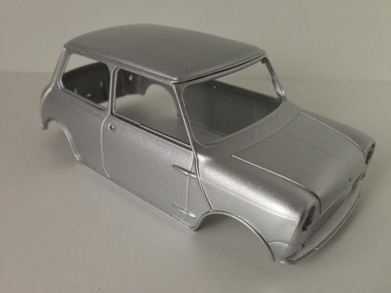 Austin Mini Cooper 998 Mk.I (Revell) Img_6513