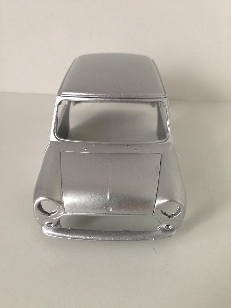 Austin Mini Cooper 998 Mk.I (Revell) Img_6514