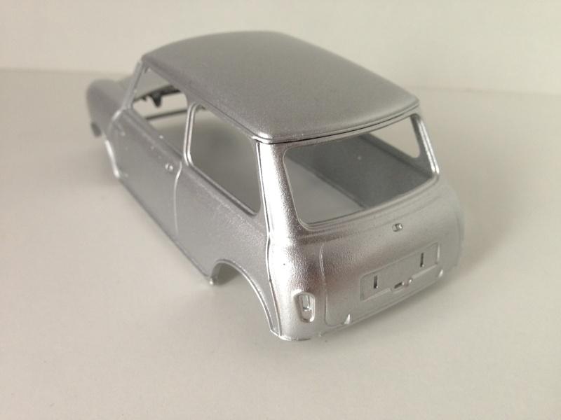 Austin Mini Cooper 998 Mk.I (Revell) Img_6515