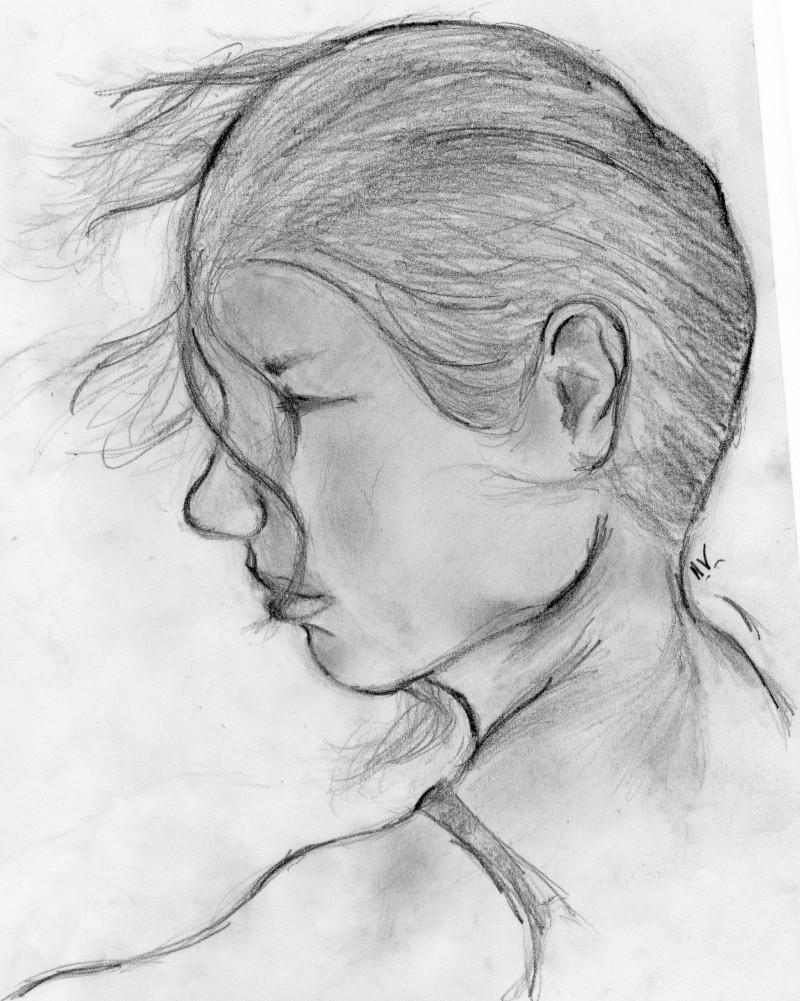 [Autoportrait] Zege-toi Img00312