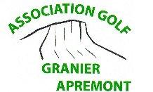 Association Golf Granier Apremont