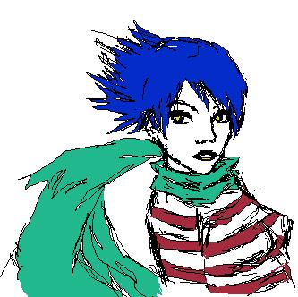 MS Paint Sj10