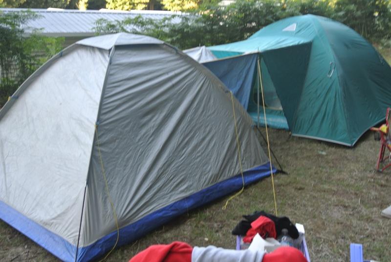 Notre Campement à Yport Dsc_2412