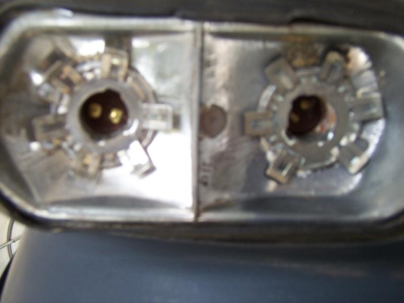 feux arrieres low light 002_811