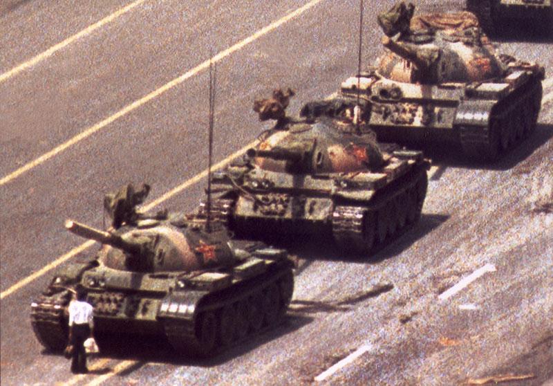 Tank Man, Tiananmen,1989 China 89-63_10
